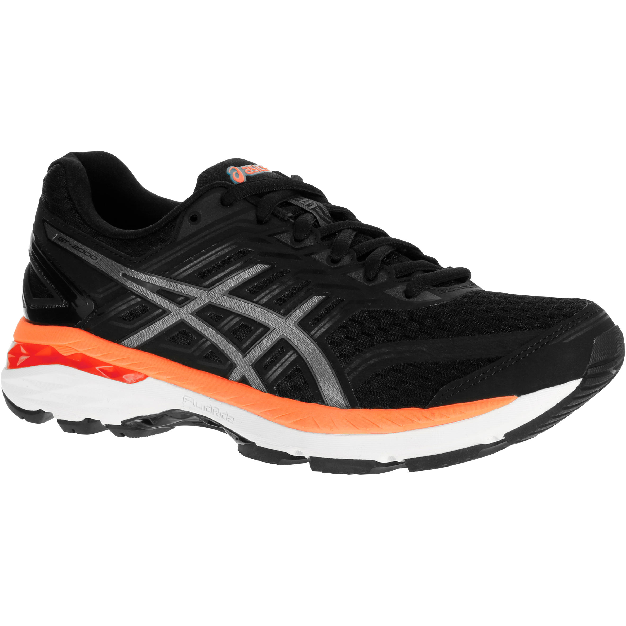 asics gel gt-2000 5 heren
