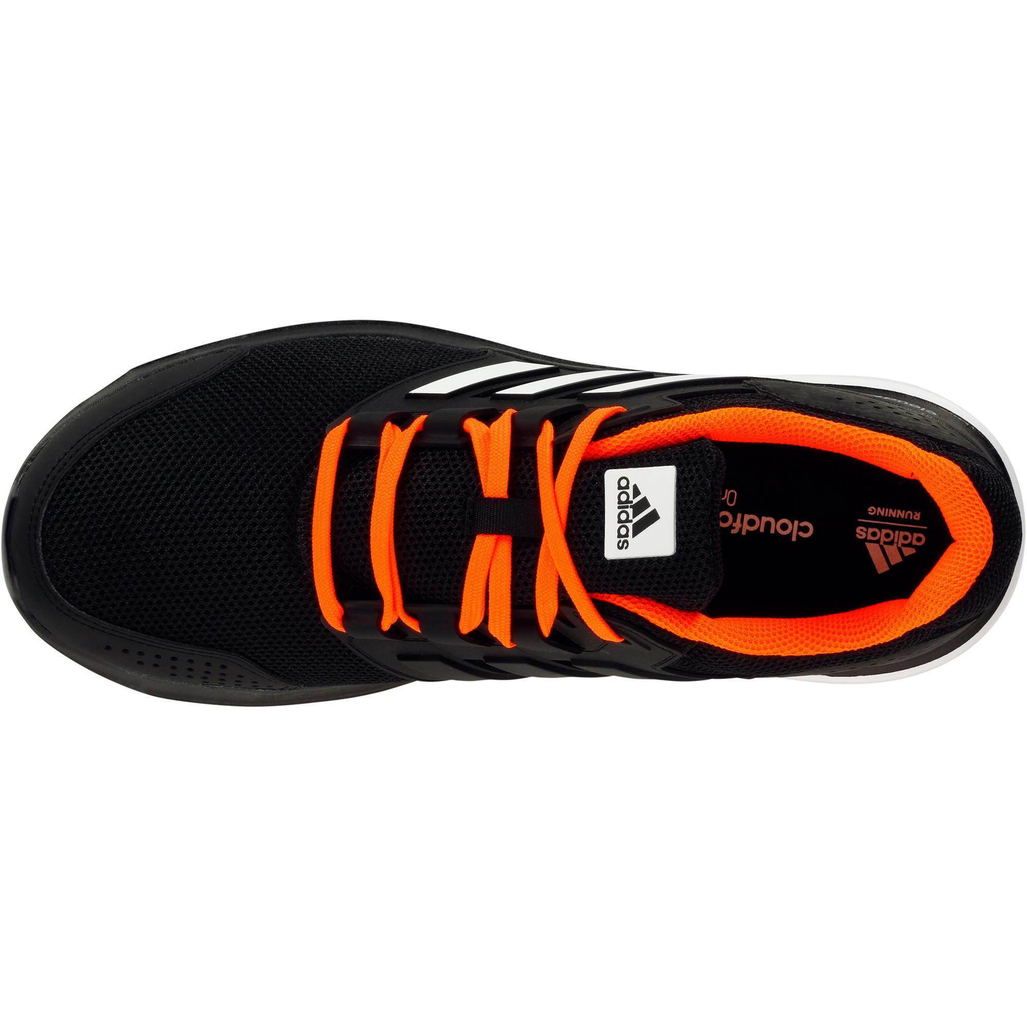 4 Homme Chaussures A Adidas Galaxy Y7w1o0x Noir Course Jogging Pied wI8rRI ee0dafc4b2e