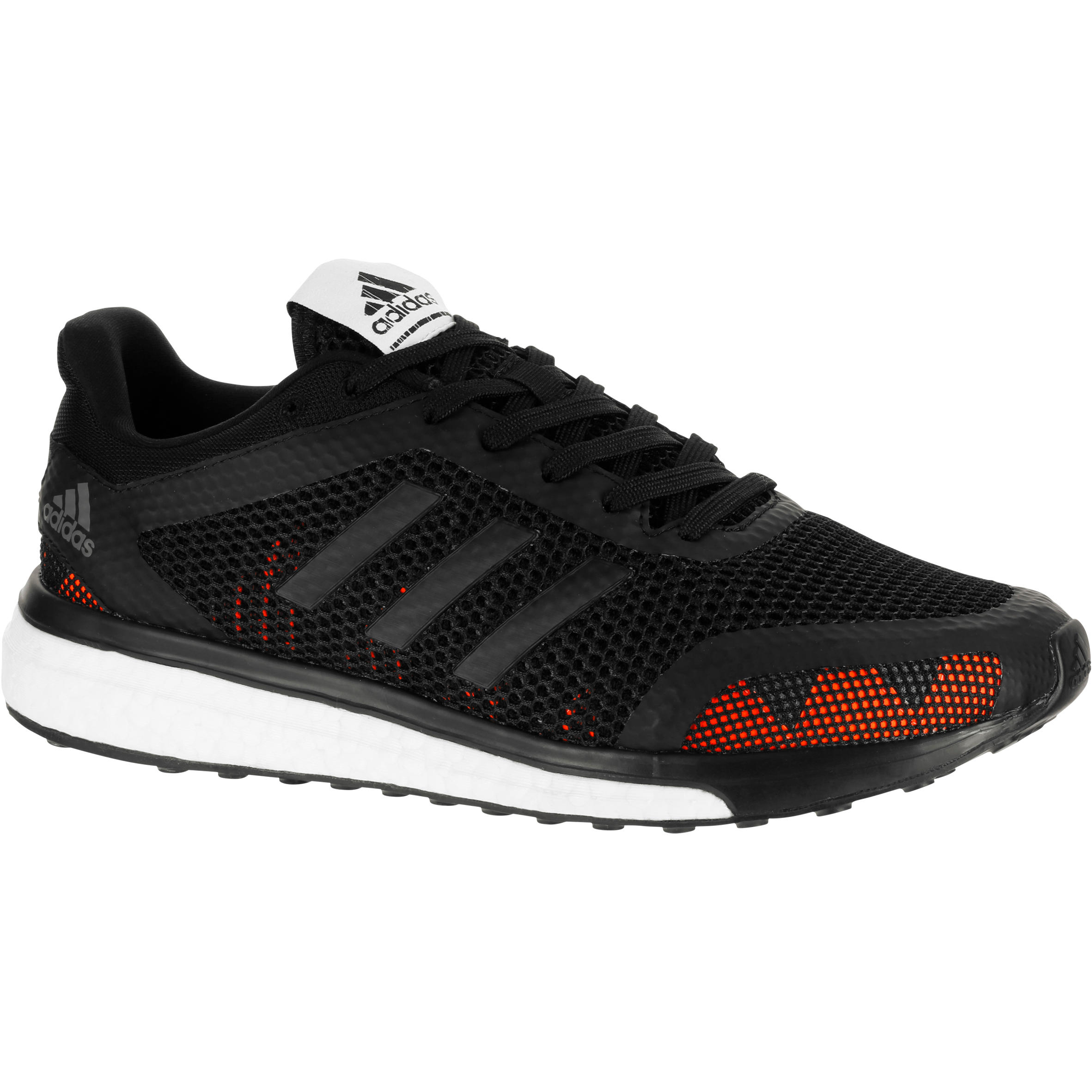 Noir Response Running Adidas Boost Homme Chaussures Plus kOuPXZiT