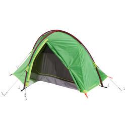 Schlafkabine für Quechua-Zelt Quickhiker 2