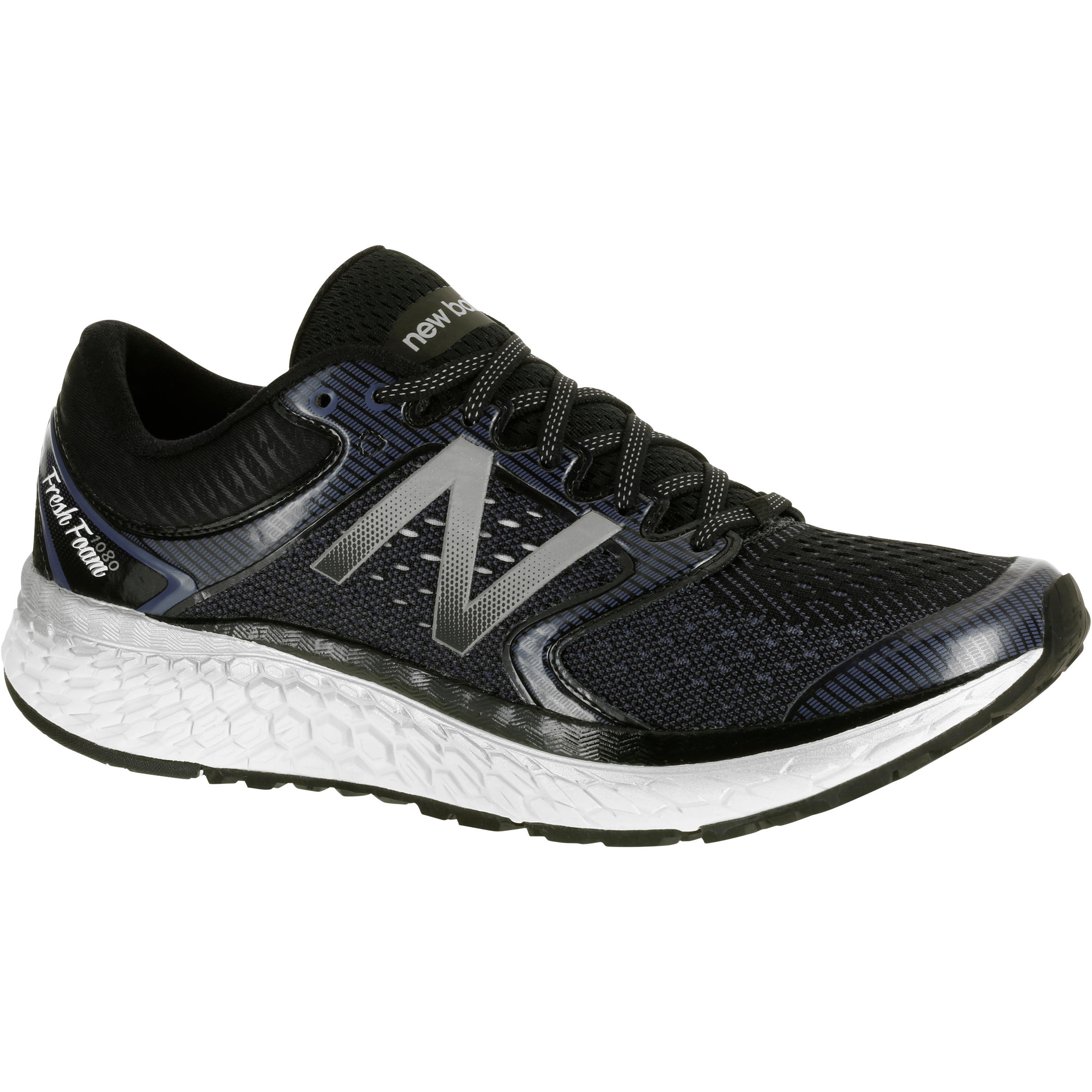 New Running Chaussures 1080 V7 Noir Homme Balance yNw8m0PvnO