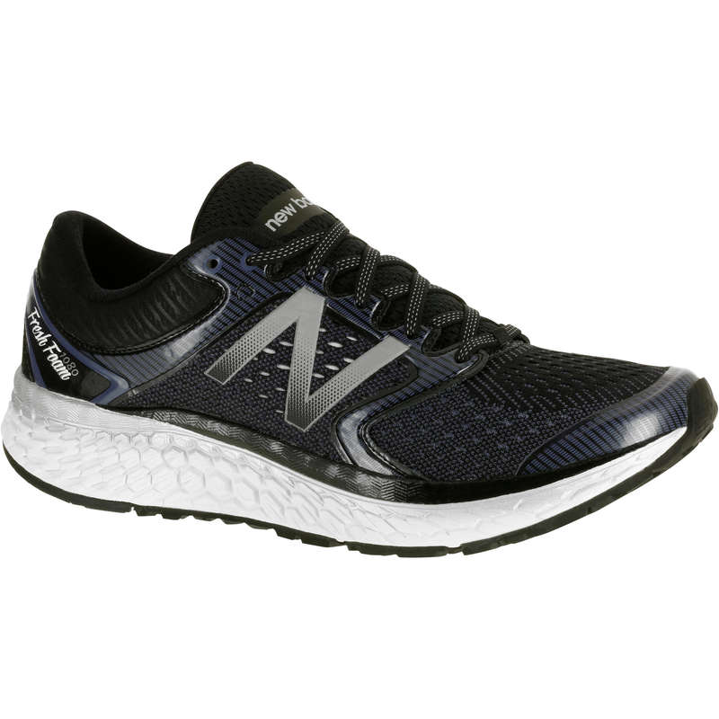 MAN ROAD RUNNING SHOES Shoes - NB 1080 V7 NEW BALANCE - By Sport