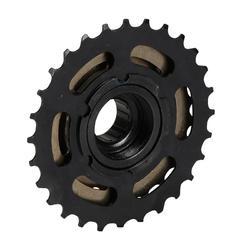 Schroef freewheel 5 versnellingen14x28 - 115430