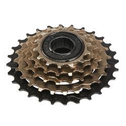 Schroef freewheel 5 versnellingen14x28 - 115432