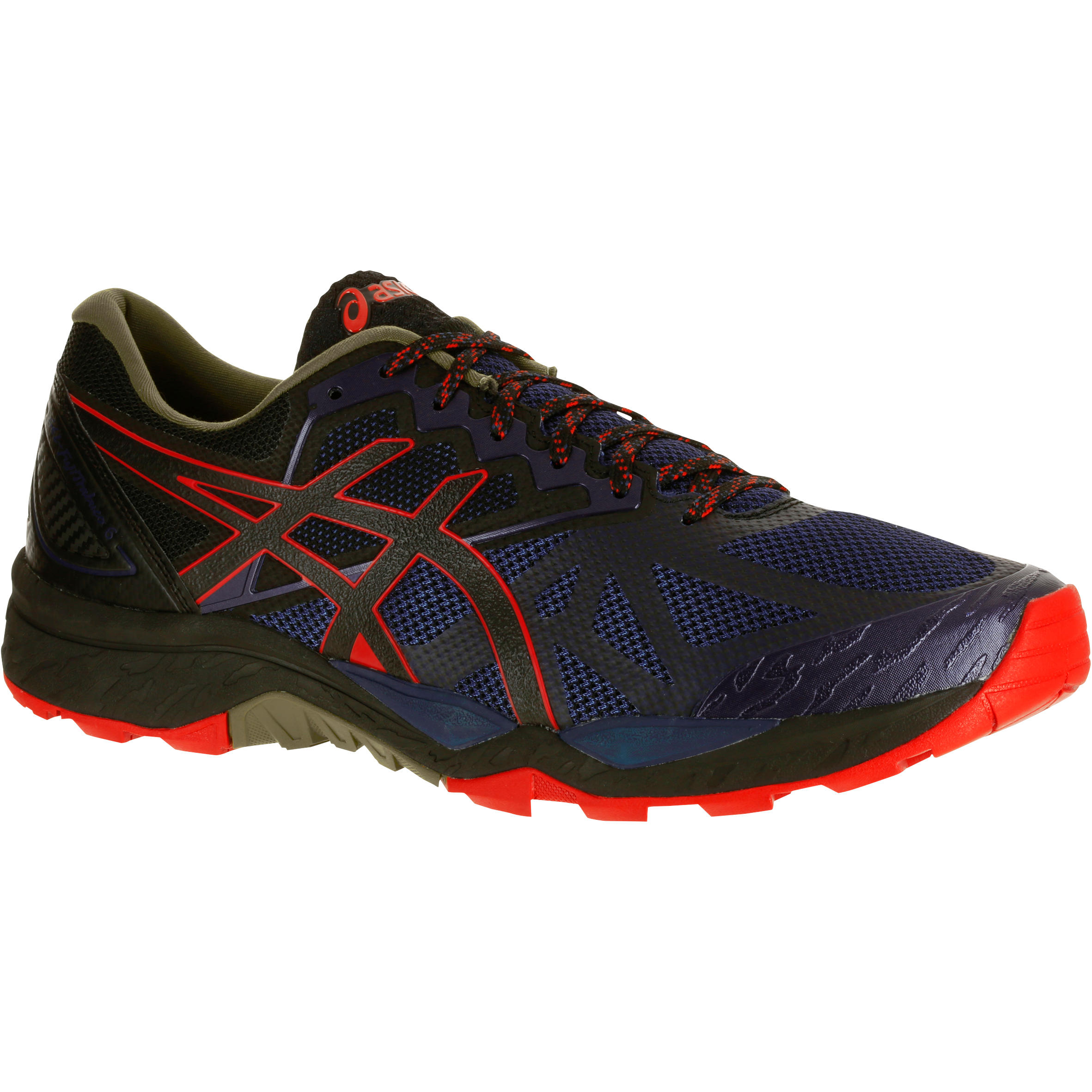 Teail Homme Teail Asics Chaussures Chaussures Asics Chaussures Homme b76ygf