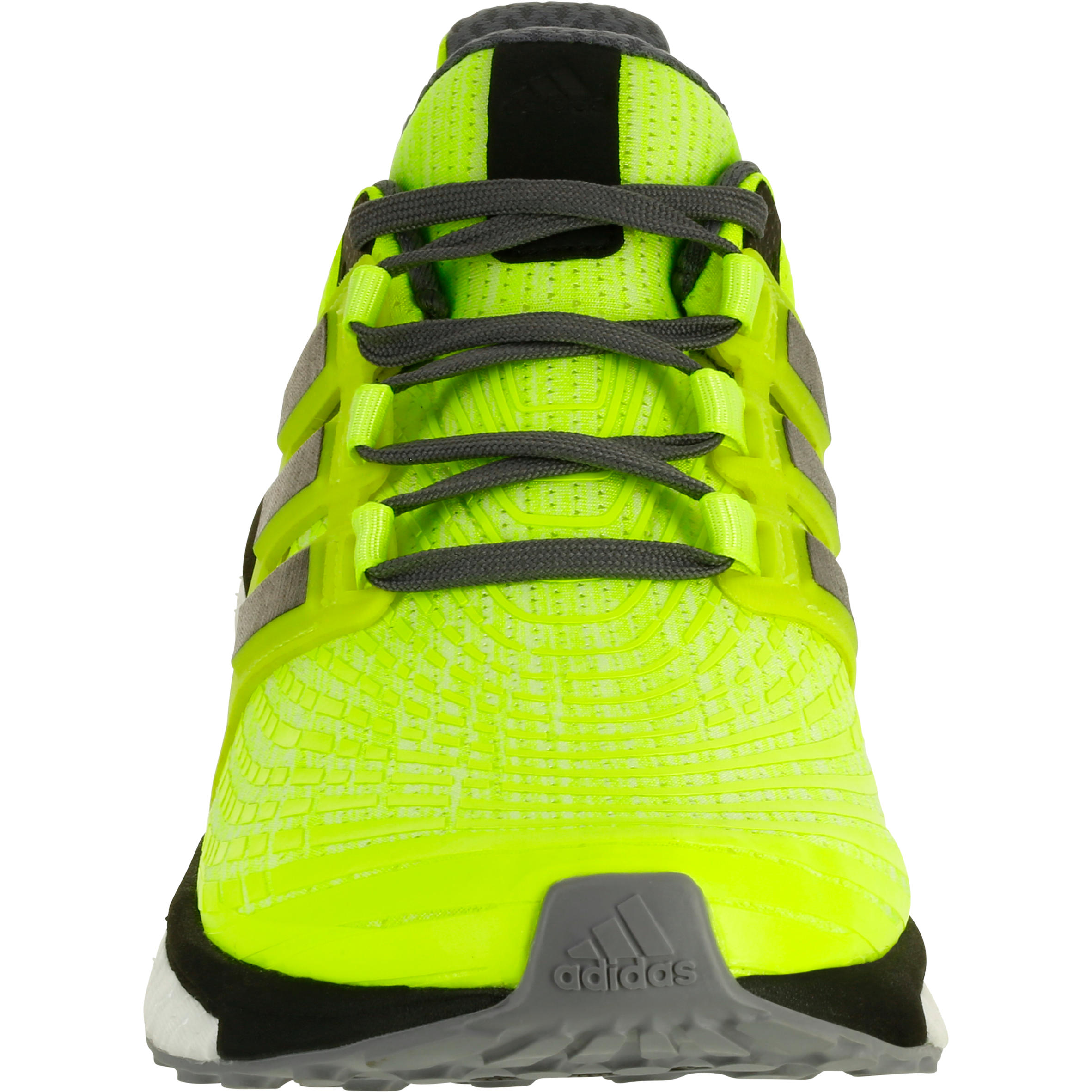 adidas energy boost 3 jaune