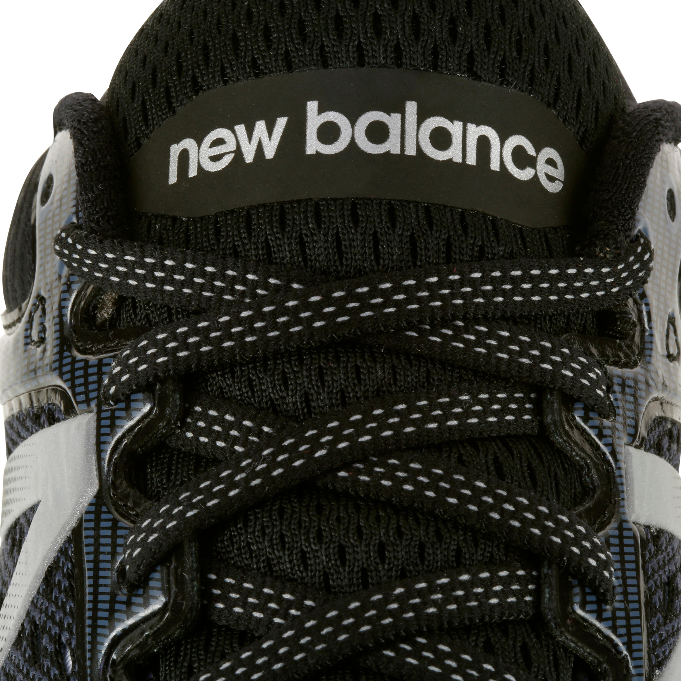 chaussures new balance 1080