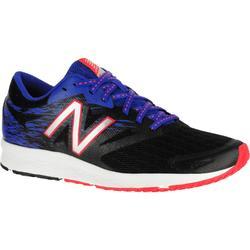 Hardloopschoenen voor heren New Balance Flash zwart