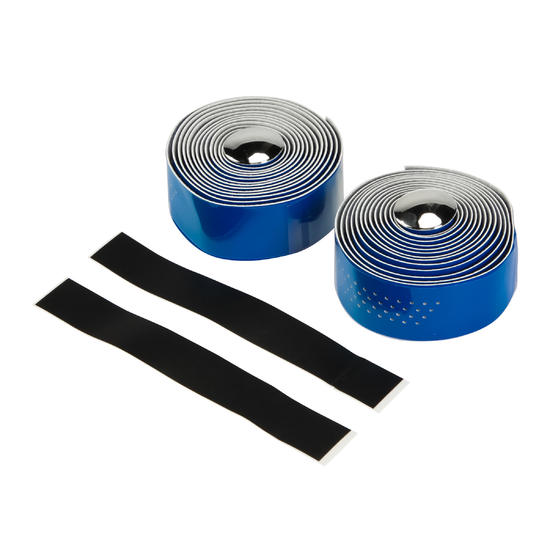 Stuurlinten 500 microvezel - 115437