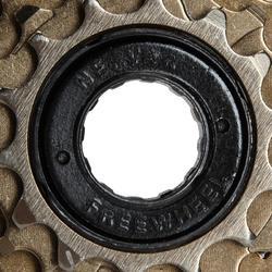 Schroef freewheel 5 versnellingen14x28 - 115442