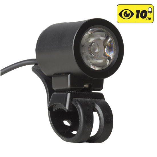 LED VOORLICHT MTB VIOO 900 - 1154460
