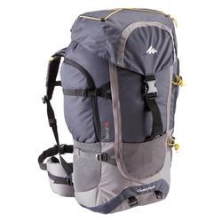 sac à dos trekking...