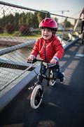 БЕГОВЕЛЫ 1-4 ГОДА Велоспорт - БЕГОВЕЛ RUN RIDE 520  BTWIN - Велоспорт