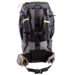 Backpack Forclaz 70 liter - 115467