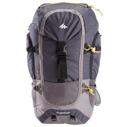 Backpack Forclaz 70 liter - 115468