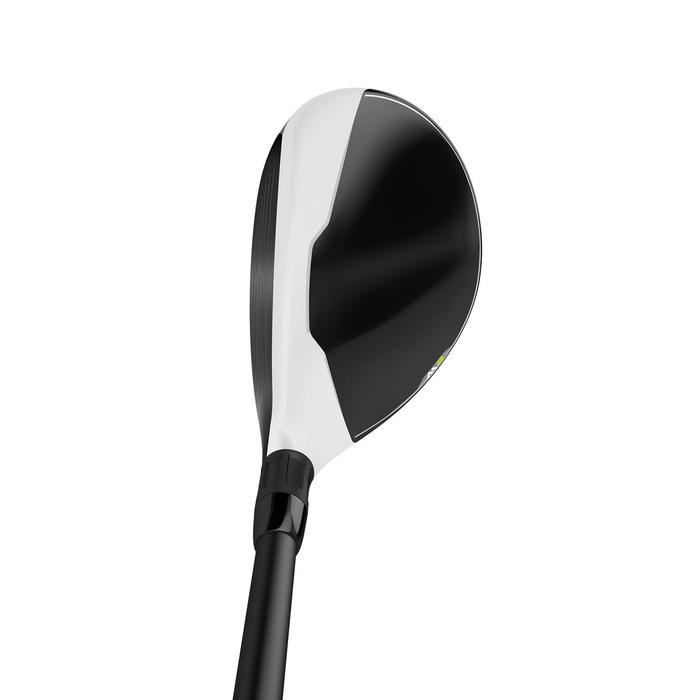 Hybride Taylormade M2 Droitier Graphite vitesse moyenne & Taille 2