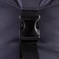 Backpack Forclaz 70 liter - 115475