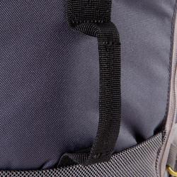 Backpack Forclaz 70 liter - 115476