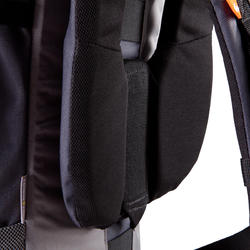 Backpack Forclaz 70 liter - 115477