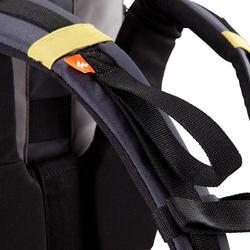 Backpack Forclaz 70 liter - 115478