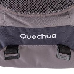 Backpack Forclaz 70 liter - 115479