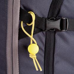 Backpack Forclaz 70 liter - 115480