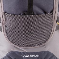 Backpack Forclaz 70 liter - 115481