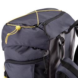 Backpack Forclaz 70 liter - 115482