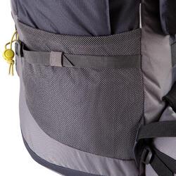 Backpack Forclaz 70 liter - 115483