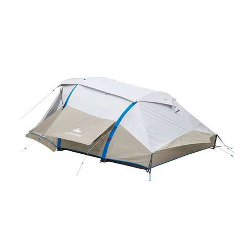 PEZZI DI RICAMBIO TENDE NATURE HIKING Sport di Montagna - Doppio tetto tenda Air Seconds Family 4 Fresh QUECHUA - Tende