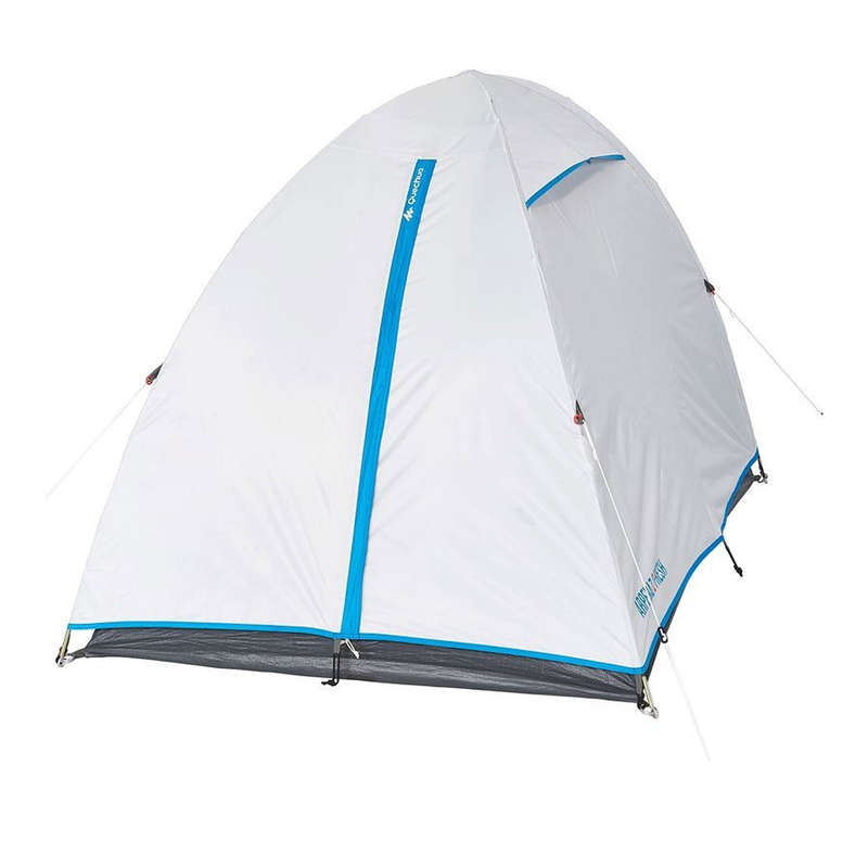 PIESE SEPARATE CORTURI SECOND Drumetie, Trekking - Supratentă Arpenaz 2Fresh QUECHUA - Camping