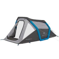 Buitentent voor tent Quechua Air Seconds XL 2
