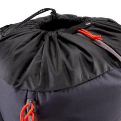 Backpack Forclaz 70 liter - 115487