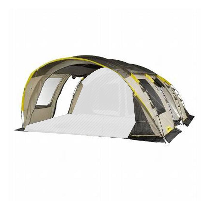 Buitentent voor tent Quechua T6.3 XL AIR C - 1154888