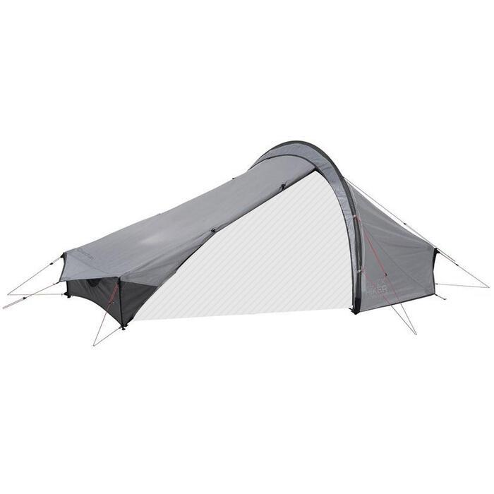 Buitentent voor Quechua-tent Quickhiker Ultralight 2