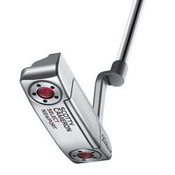 """Putter de golf adulto diestro newport select 2 35"""""""