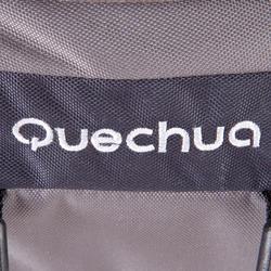 Backpack Forclaz 70 liter - 115491