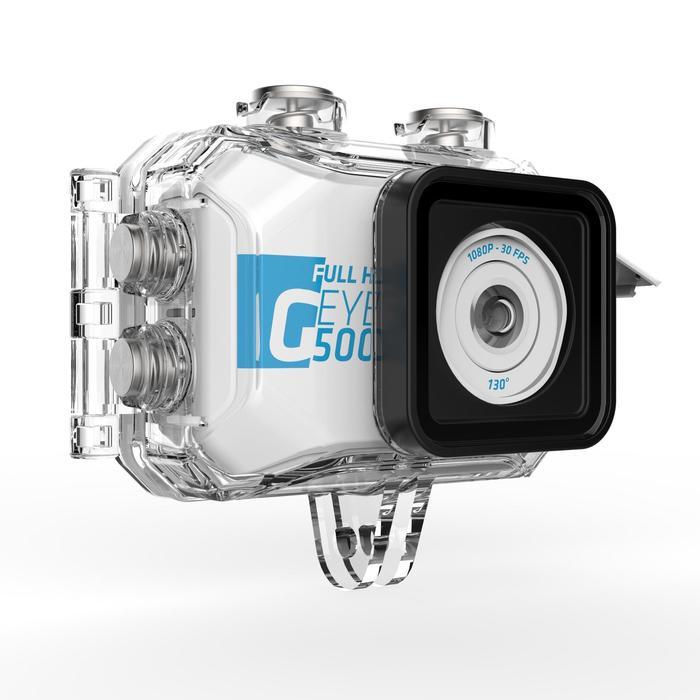 Caméra sport G-EYE 500 FULL HD WIFI - 1154935