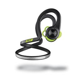 Auriculares Deportivos Inalámbricos Bluetooth Running Plantronics Backbeat Fit