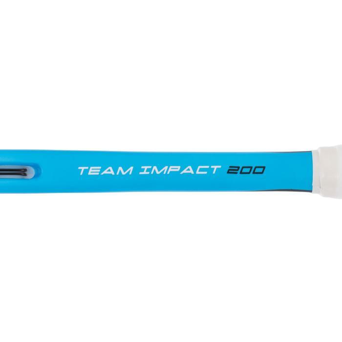 Squashracket Prince Team Impact 200