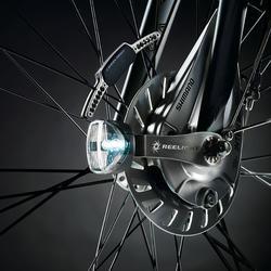 Led fietsverlichting SL200 voor- en achterlicht - 1155262