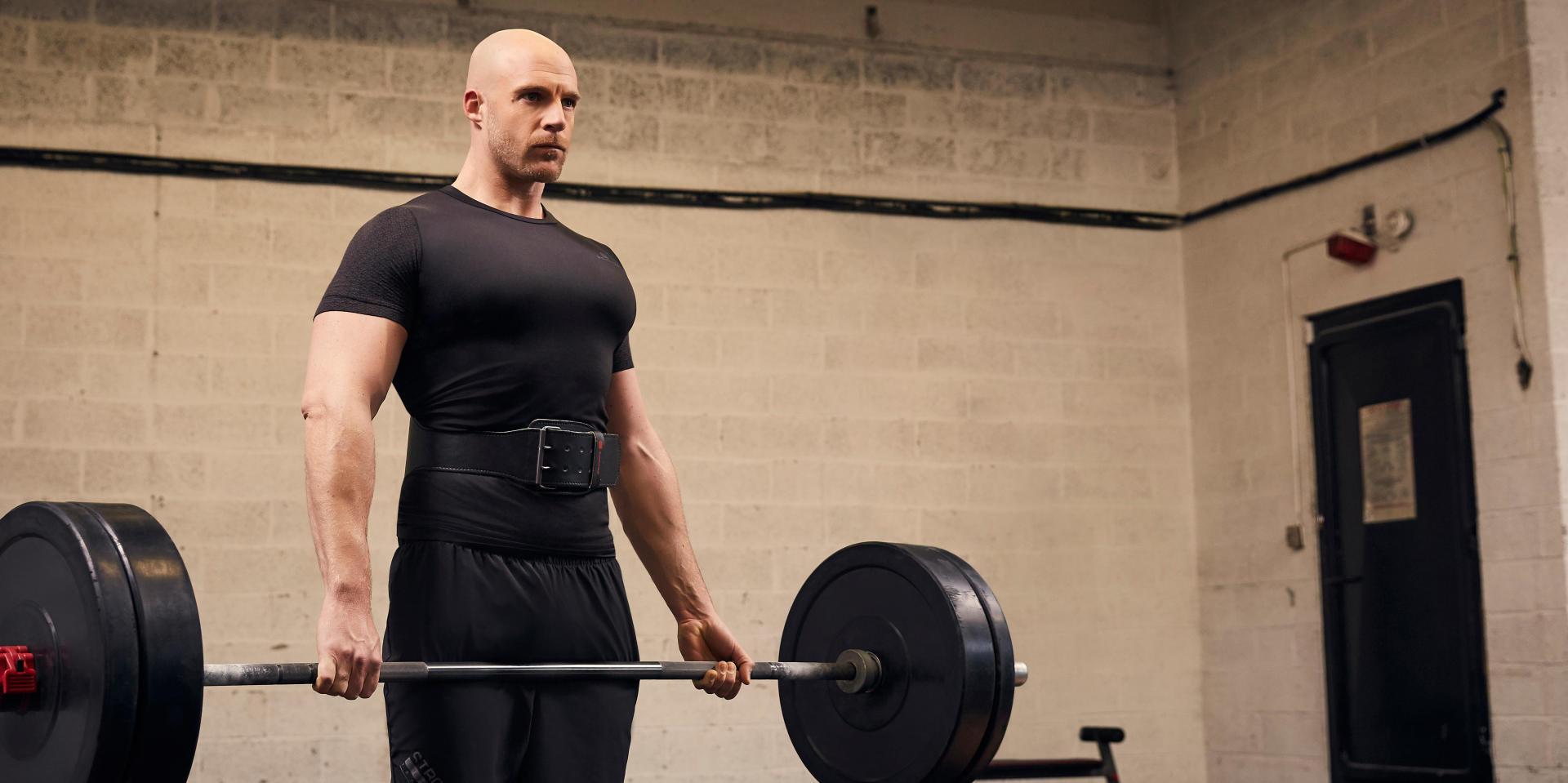 dieta per aumentare rapidamente il volume muscolare