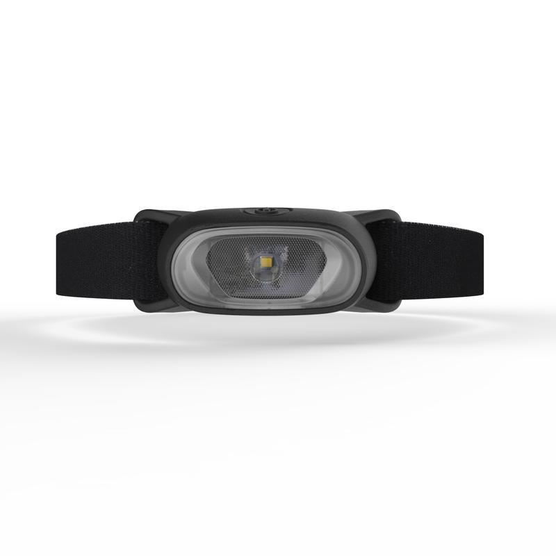 ONNIGHT 50 Trekking Headlamp - 30 lumens