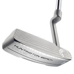 """Golfputter volwassenen rechtshandig Huntington Beach 1 35"""""""
