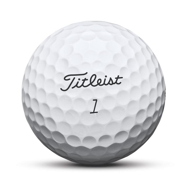 Balle de golf PRO V1 X12 Blanc - 1155426