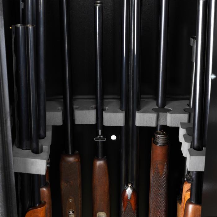 ARMOIRE FORTE 10 ARMES V2 - 1155523