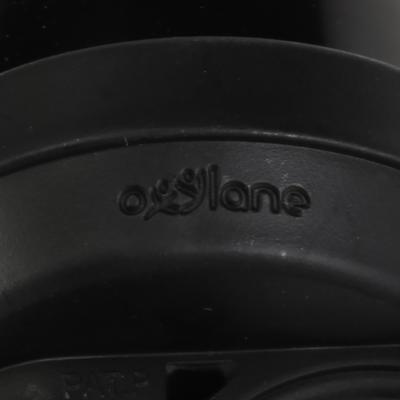 Дзвоник велосипедний 100 - Чорний
