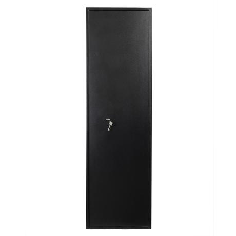 armoire forte 10 armes v2 solognac. Black Bedroom Furniture Sets. Home Design Ideas