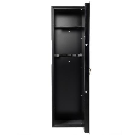 armoire forte 10 armes v2 solognac. Black Bedroom Furniture Sets. Home Design Ideas