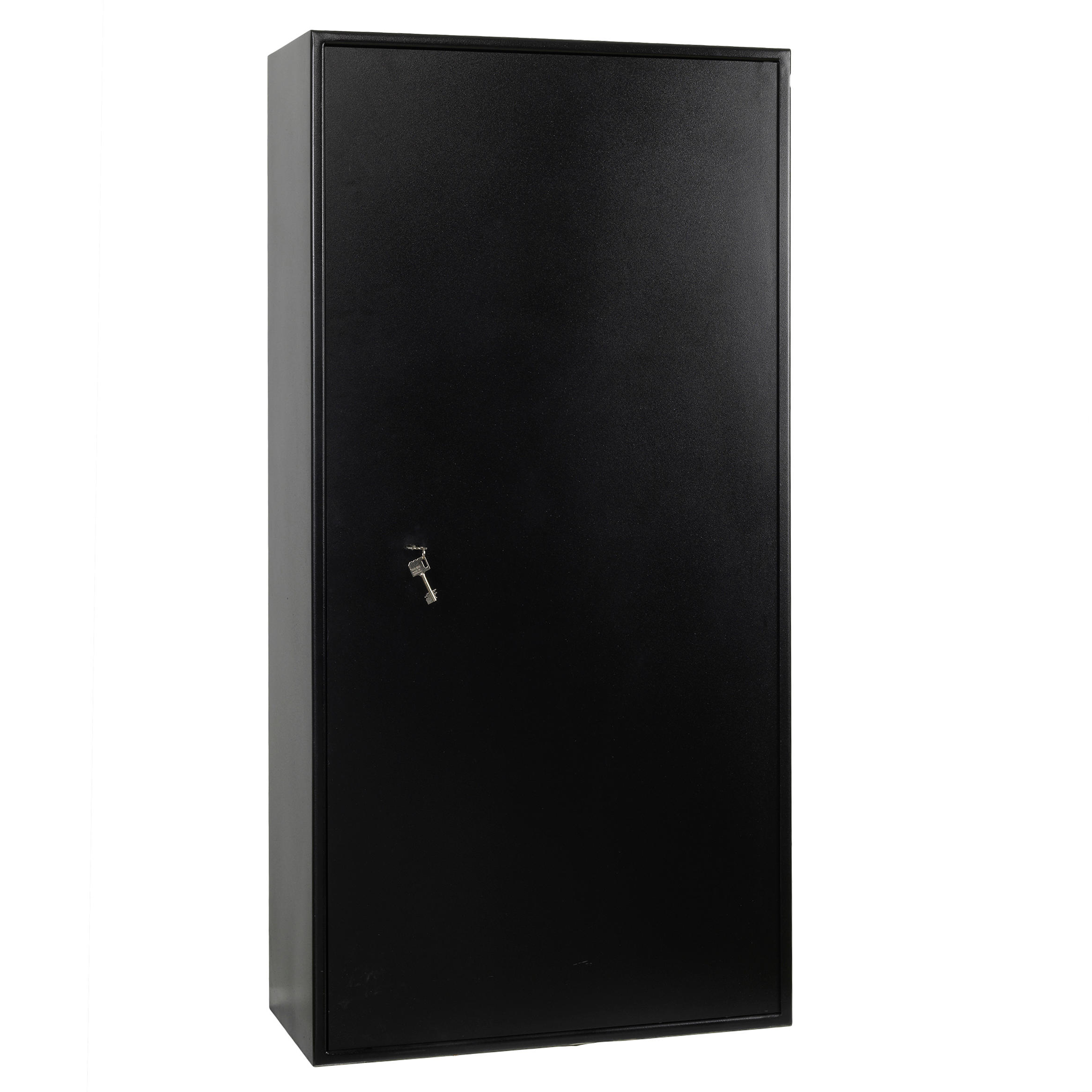 armoire forte fusil latest armoire forte pour armes wt. Black Bedroom Furniture Sets. Home Design Ideas